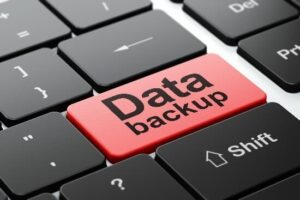 IT consulting Long Island, data recovery Long Island