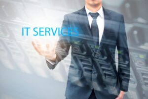 IT support Long Island, IT services Long Island
